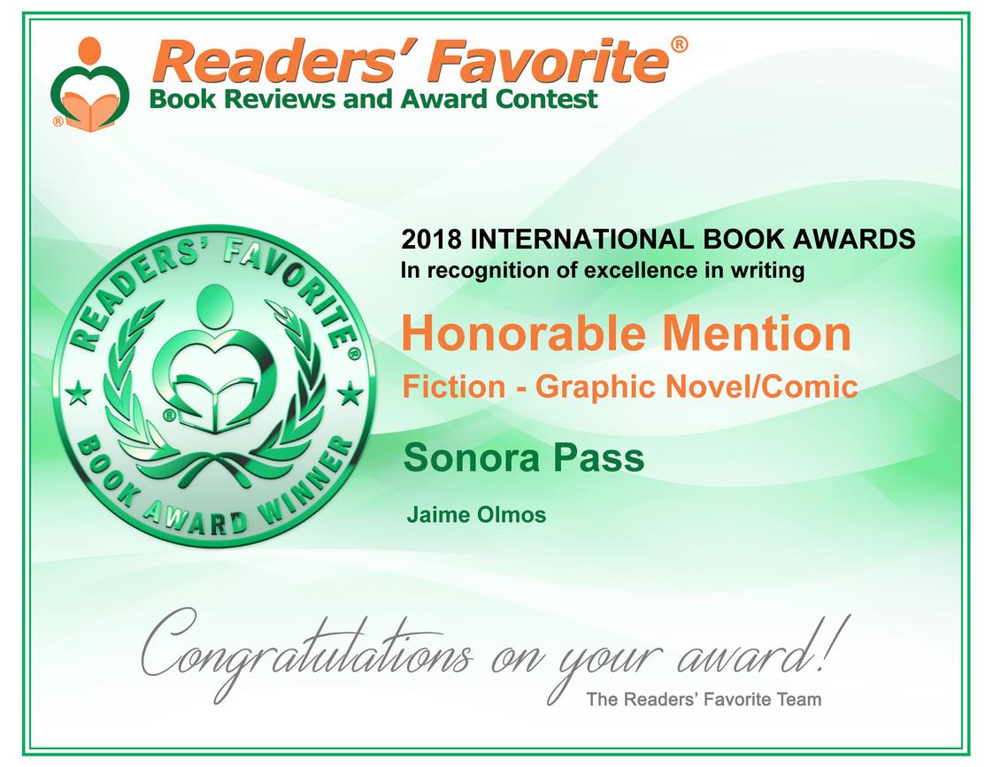 Book_Award_5516