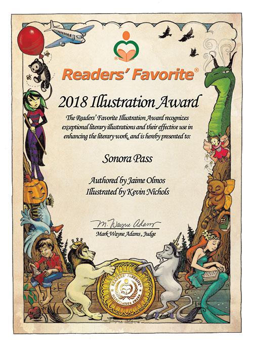 Illustration_Award_6215
